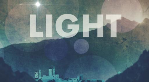 Light Among the Humble