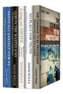 David Wells Collection (5 vols.)