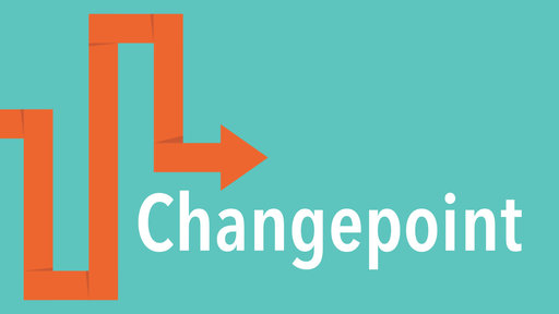 Changepoint - Finding Worth