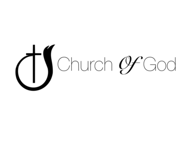 Spirit of the Gospel