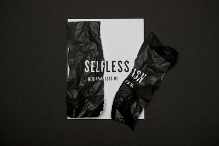 Selfless Series