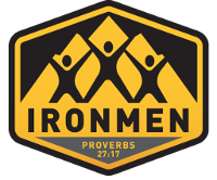 Ironmen Summit