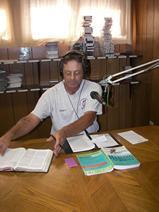 Radio 159 Radio2
