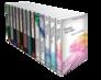Fortress Press Homiletics Collection (13 vols.)