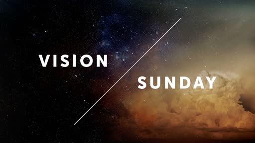 Vision, Dreams, Goals Topical Sermon Ideas, Bible Verses and