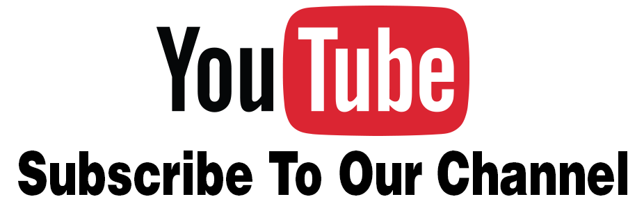Youtube Subscribetoourchannel
