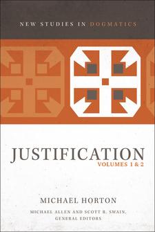 Justification, Volumes 1 & 2 (2 vols.)