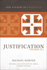 Justification, Volumes 1 & 2 (2 vols.)