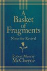 A Basket of Fragments: Notes for Revival