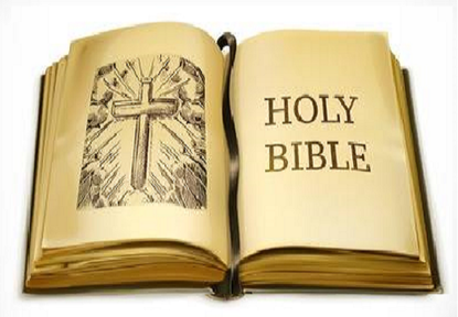 God's Formula for Fellowship