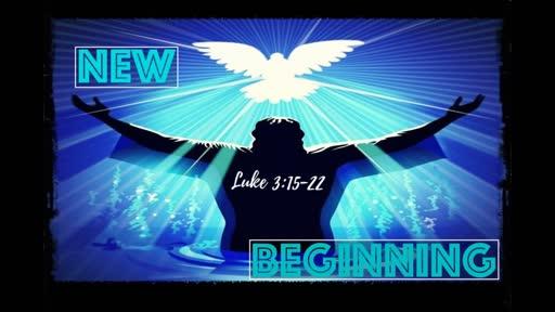 Trust Your Soul to a Faithful Creator - Faithlife Sermons
