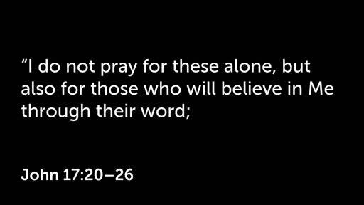 1-13-19 Worship