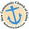New Community Church of Union
