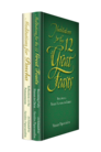 Meditations for Pascha and the Twelve Great Feasts (2 vols.)