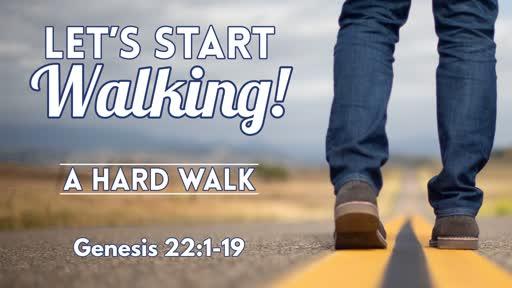 Sunday Worship Service - January 20, 2019