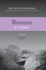 The Lectio Continua Expository Commentary on the New Testament: Romans