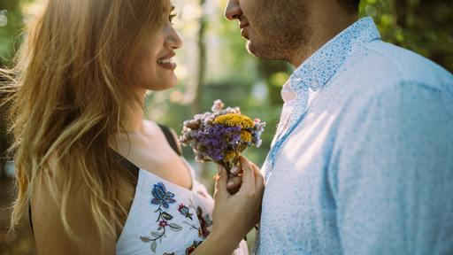 Desire to grow vital in healthy relationships