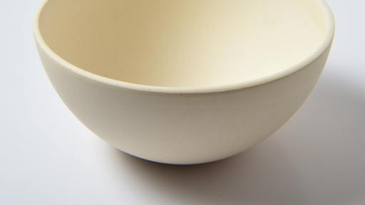 Bowl bought for $3 auctioned for $2.2 million