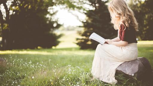 Solitude a necessary spiritual discipline