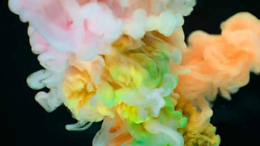 Chemical odors lead police to failed alchemist