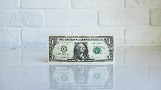Repo Man Raises Money to Alleviate Elderly Couple's Debt