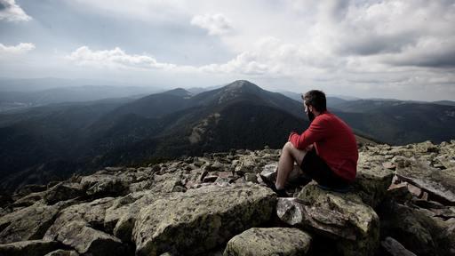 Millenials seeking good work/life balance in vocation