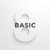 Logos 8 Basic