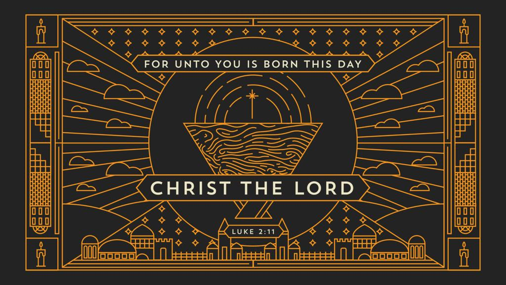 Luke 2:11 large preview