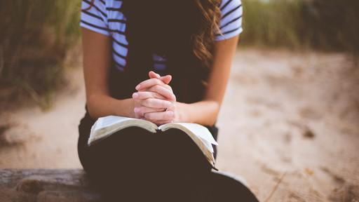Our commitment is to the Bible, not the spirit of this age