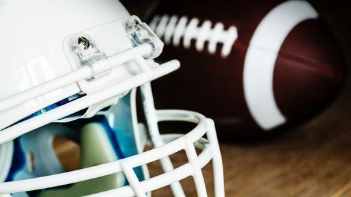 Did darkness make a Super Bowl team stronger?