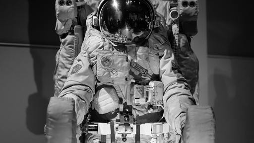 Neil Armstrong remains humble despite great accomplishment