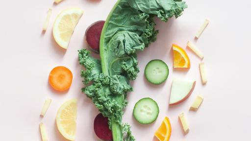Key to kids eating veggies: exciting titles