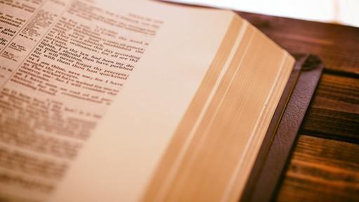 Bible translation group says number of pending languages under 2,000