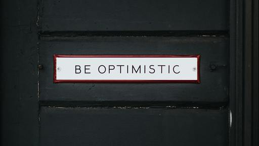 Study finds church attendance linked to optimism