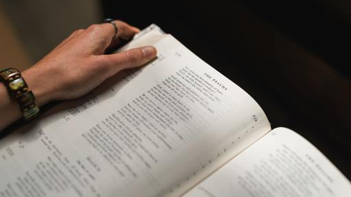 New smart phone app helps with pronunciation of Bible names