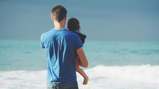 Sociologist and feminist portrays need for a father in the home