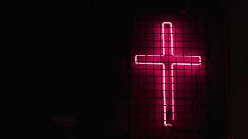 Survey among Australians shows surprising base level of faith