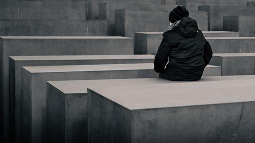 Loneliness a universal condition