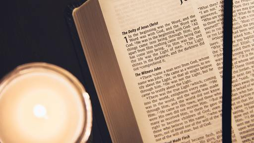 Proclamation of the truth of the Bible should never grow out of style