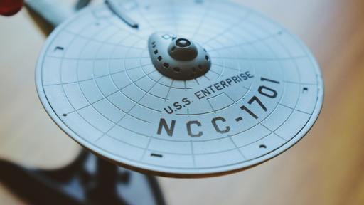 Star Trek movie shows dangers of prejudice