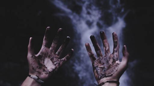 Six true stories of sacrifice