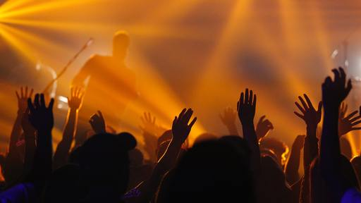 Jesus sought out people to transform them into worshippers of God, he does the same for us
