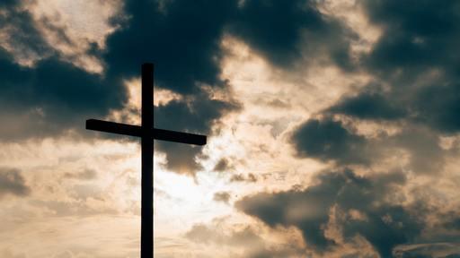 Celebrate Jesus: The Ascension