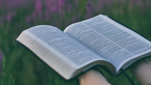 Celebrating the Faithfulness of God