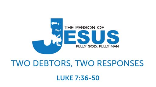 Building God's Kingdom! - Faithlife Sermons