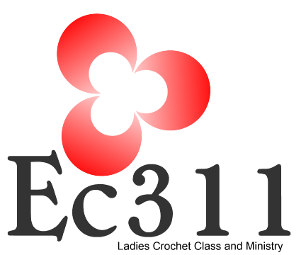 Ec311