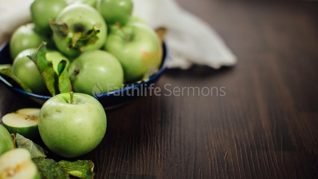 Fall Feast apples in a bowl 16x9 c470f251 6202 494b a745 f081dff47bd5 preview