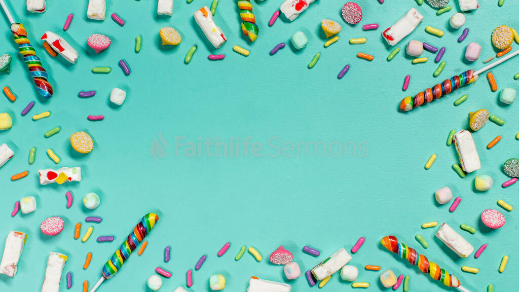 Snacks and Treats bright candy 16x9 cd149fa9 70e6 443c 8d28 89daa406a95a preview