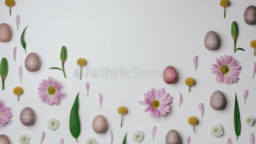 Colorful Eggs with Flowers purple easter flatlay 16x9 e6c7ad41 9df1 443d a03c ffcfd8941afb preview