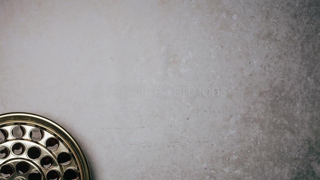 Good Friday communion tray 16x9 2d222356 6de2 41c5 b480 27f64fc61ef7 preview